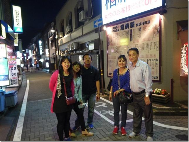 2016-06-22日本六日自由行-相機 (381)