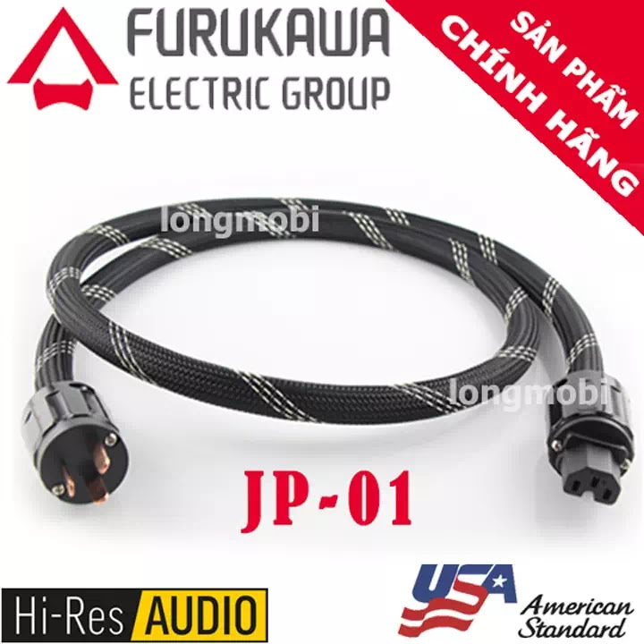 day nguon audio furukawa jp 01