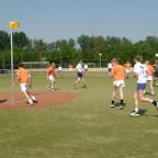 Oranje Wit 5-DVS 2 10-05-2008 (50).JPG
