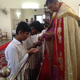Confirmation - IMG_5096.png