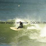 _DSC0611.thumb.jpg