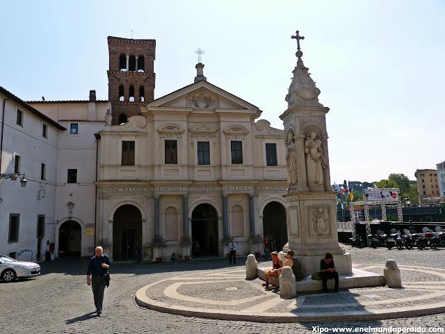 isola-tiberina-iglesia-roma.JPG