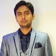 Rahil Ahmed S