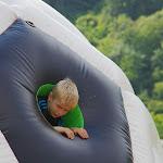 Kids-Race-2014_215.jpg