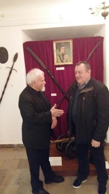 Dziejowa rola Tadeusza Kościuszki - 20170329_194031001.jpeg