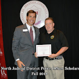 Scholarship Ceremony Fall 2013 - 8%2BNorth%2Bscholarship%2B2.jpg