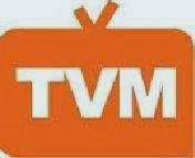TVM Kênh TVM