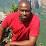 Thulani Sifunda's profile photo