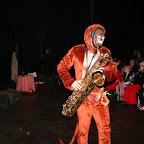 Concert 29 maart 2008 216.jpg