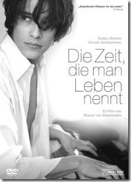 Die Zeit, die man Leben nennt / The time that we call life (2008)