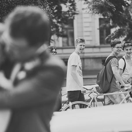 Wedding photographer Tamas Miklós (tamas). Photo of 20.08.2015