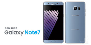 Samsung announces to restart Galaxy Note 7 sales in South Korea on 28 Sept 2016  25255BUNSET 25255D