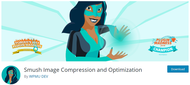 smush-image-comression-and-optimization-wordpress-plugin
