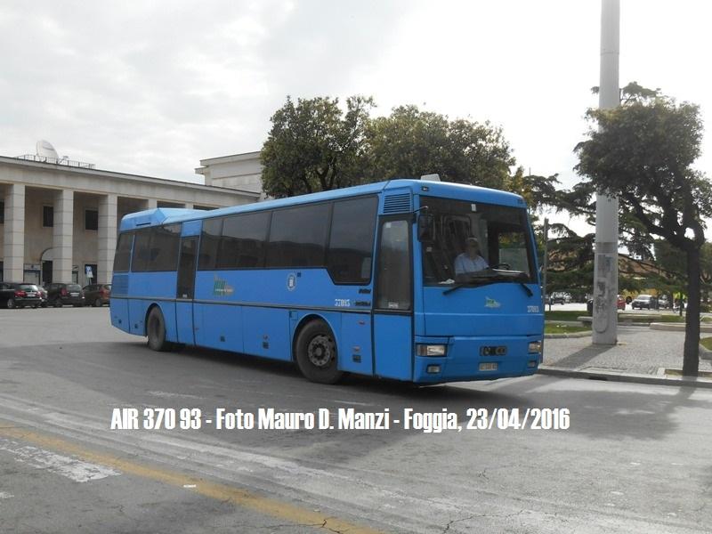 [Avellino] AIR - Pagina 31 - BusBusNet Forum