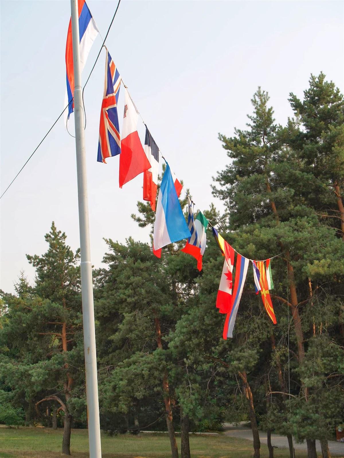 Smotra, Smotra 2006 - P0241688.JPG