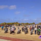NCN & Brotherhood Aruba ETA Cruiseride 4 March 2015 part2 - Image_464.JPG