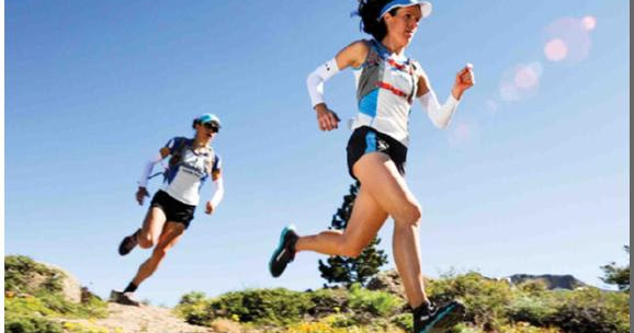 Patagonia run mountain hardwear 2016 inscripcion for Novedades del espectaculo