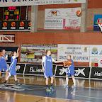 Baloncesto femenino Selicones España-Finlandia 2013 240520137282.jpg