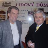 9.2.2010 Přednáška JuDr. Sokola - p2090839.jpg