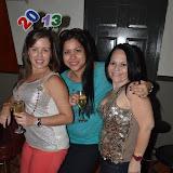 CasCasuela31Dec2012