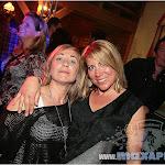 04_di_partyskitour_0174.jpg