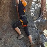 2017 Cascade Adventures  - 20170722_130341.jpg