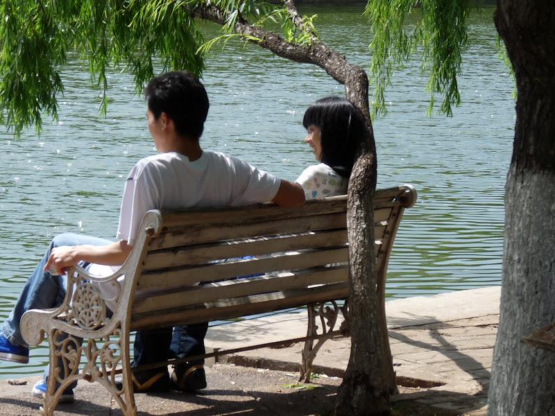 Chine .Yunnan . Lac au sud de Kunming ,Jinghong xishangbanna,+ grand jardin botanique, de Chine +j - Picture1%2B180.jpg
