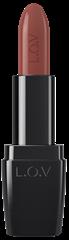 LOV-lipaffair-color-care-lipstick-501-p2-os-300dpi_1467706384