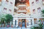 Фото 1 Nar Apart Hotel