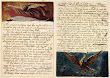 Marriage Of Heaven And Hell By Willam Blake