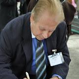 2011 09 19 Invalides Michel POURNY (359).JPG
