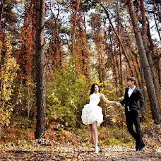 Wedding photographer Mariya Malko (marimalko). Photo of 31.01.2013