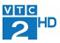 Xem kênh VTC2 HD