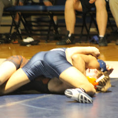 Wrestling - UDA at Newport - IMG_4811.JPG