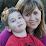 Allison Mol's profile photo