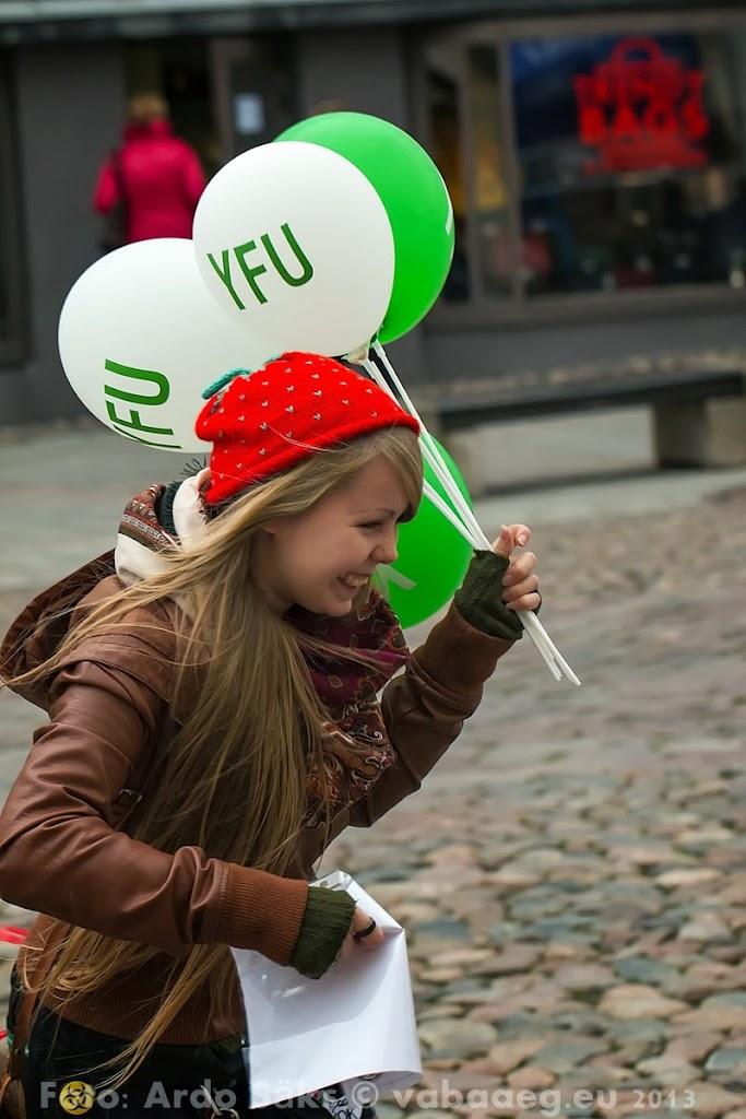2013.10.19 Kaadreid Tartu Sügispäevadest 2013 - AS20131019TSP_042S.jpg