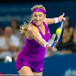Victoria Azarenka - 2016 Brisbane International -DSC_9138.jpg