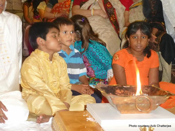 2013-10-13 Durga Puja - Navaratri_2013%2B053.JPG