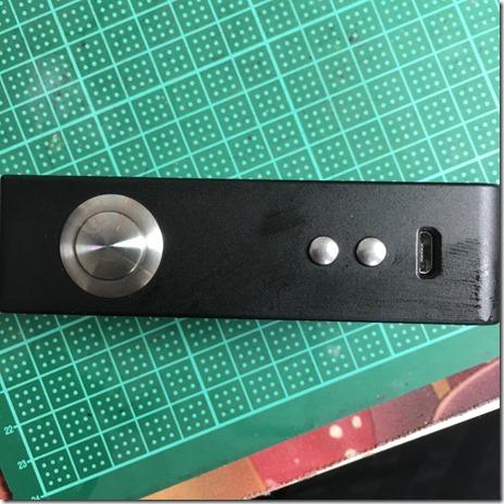 IMG 0951 thumb%25255B2%25255D - 【MOD/ツール】「UD Sifu B-Tab」とGeekVape多機能セラミックピンセットのレビュー。これがあればビルドが始められる!【ビルド/電子タバコ】