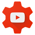 youtube creator studio download
