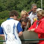 Afscheidswedstrijd Robbin en Iris 19 mei 2007 (71).JPG