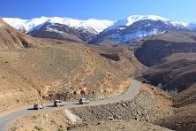 Maroko obrobione (252 of 319).jpg
