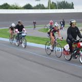 piste Wilrijk 30-07-11 030.jpg