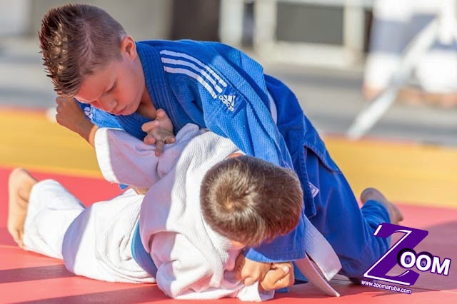 Subway Judo Challenge 2015 by Alberto Klaber - Image_123.jpg