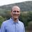 David Haselkorn's profile photo