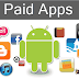 (Limited Time) Download 6 Selected Paid Apps For Free