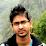 Abhishek Gandhi's profile photo