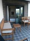 Фото 4 Marmaris Beach Hotel ex. Oleander Hotel