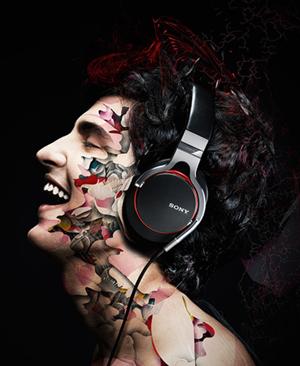10 artistas digitales que deben seguir en Behance