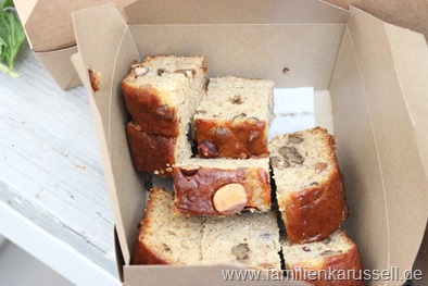 Brot-mit-Nüssen